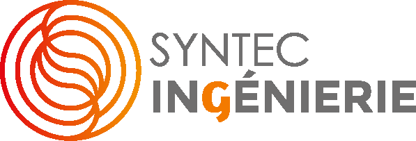 //www.groupe-projex.fr/wp-content/uploads/2020/01/logo-syntec-ingenierie.png