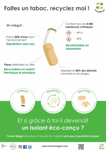 https://www.groupe-projex.fr/wp-content/uploads/2021/09/Affiche4_page-0001-scaled-350x500.jpg